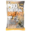 BAIT-TECH   PRO NATURAL BREAM